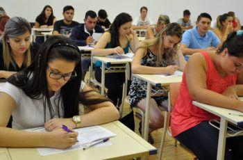 Conheça o CEEJA - Certificação do Ensino Fundamental e Médio