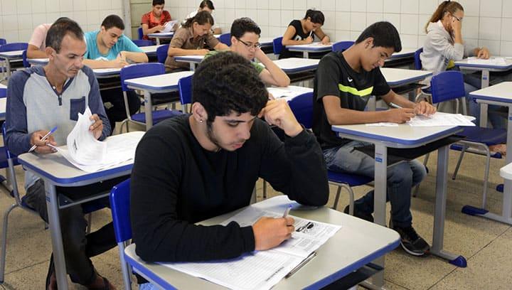 3 Maneiras de Terminar os Estudos em 2018