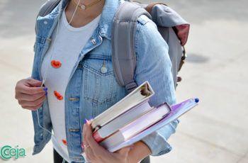 Estudantes Formados pelo Encceja podem fazer Faculdade