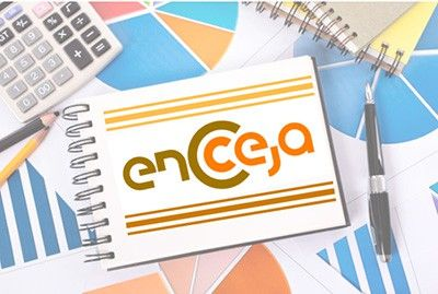 Certificado Encceja Ensino Fundamental 2017