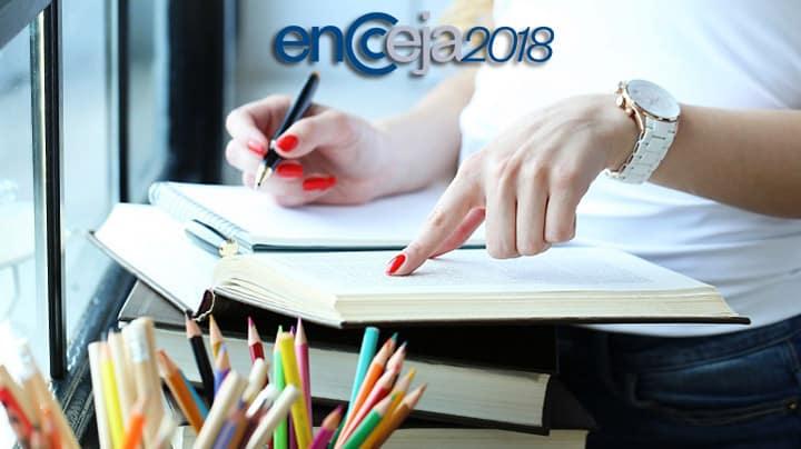 Encceja 2018 - O que estudar em Ciências da Natureza e suas Tecnologias?