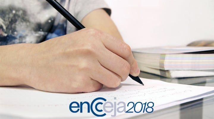 Encceja 2018 - O que estudar em Linguagens, Códigos e suas Tecnologias?