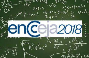 Noções de Matemática para o Encceja 2018