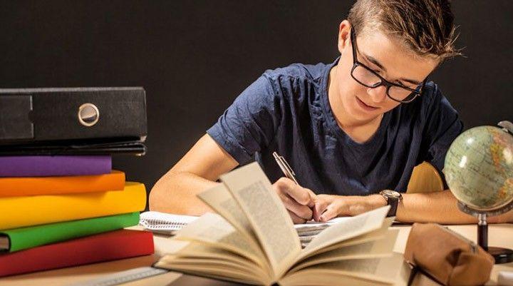 Atualidades - O que estudar para o Enem 2018?