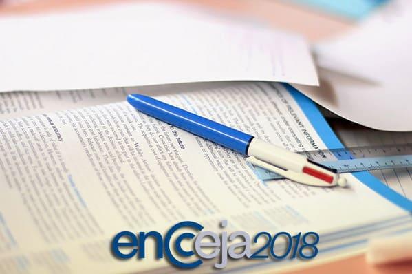 Dicas para Estudar Encceja 2018