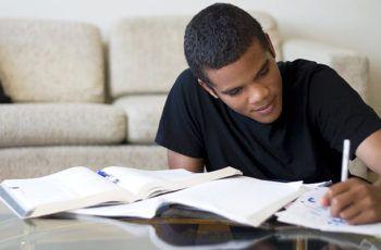 Encceja 2018 - Dicas para quem tem pouco tempo para Estudar