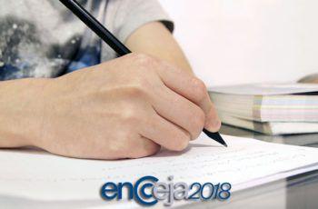 Temas Redação Encceja 2018 - Saiba o que estudar em Atualidades!
