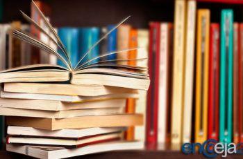 Candidatos do Encceja podem usar o Material Gratuito de Estudos para a Prova