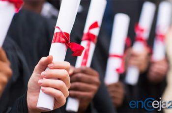 Certificação do Ensino Médio Pela Internet