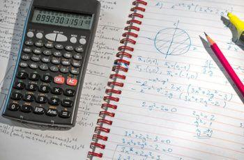 Como Estudar Matemática Sozinho para o Encceja 2018