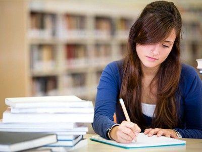 Como Melhorar a Concentração nos Estudos para o Encceja 2018