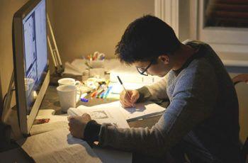Como passar no Encceja 2018 estudando apenas 1 hora por dia