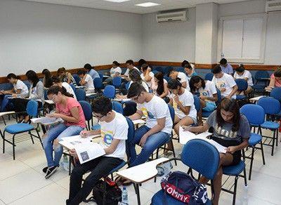 Estudar Prova de Espanhol Enem 2018