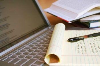 Inscrição EJA Semipresencial Fundamental e Médio