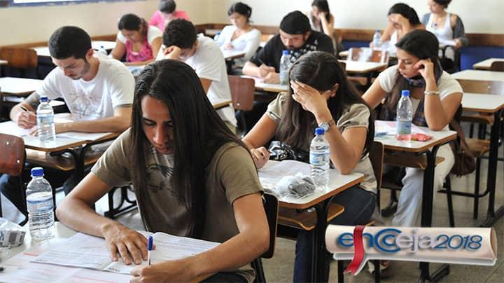 Instituto Federal está emitindo Certificação do Ensino Médio através do Encceja
