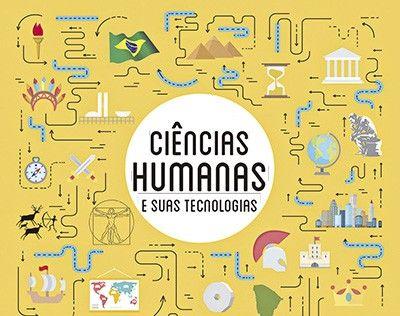 Ciências Humanas e suas Tecnologias Encceja 2018