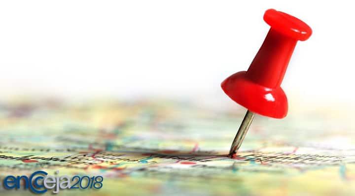 Locais de Prova do Encceja 2018 já tem Data Oficial