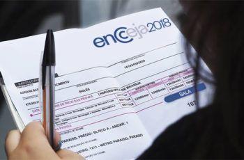 Vazamento da prova do Encceja pode fazer o exame ser cancelado?
