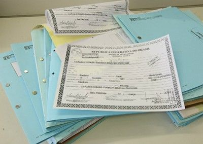 Certificado Encceja para o Sisu