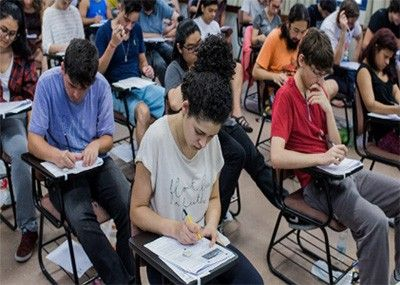 Encceja Inep 2019 - Possível Cronograma do Exame