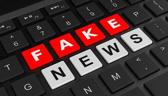 Fake News Redação enem 2018 dicas