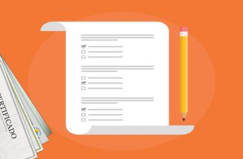 Descubra como solicitar o Certificado Encceja 2018