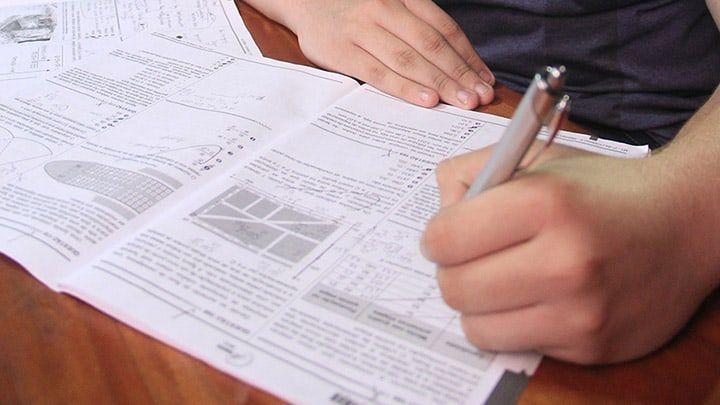Estudar para o Encceja 2019
