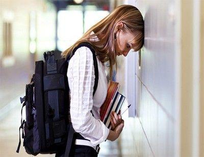 O que estudar para o Encceja Ensino Médio