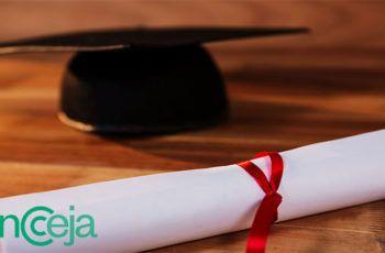 Solicitar Certificação do Encceja 2018