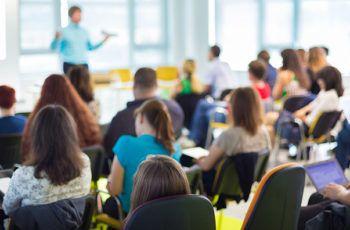 Certificados Encceja podem ingressar na Universidade de forma Gratuita