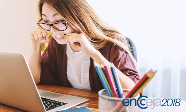 MEC irá divulgar novos Resultados do Encceja 2018 em janeiro