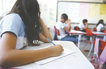Resultados do Encceja do Ensino Fundamental podem ser consultados