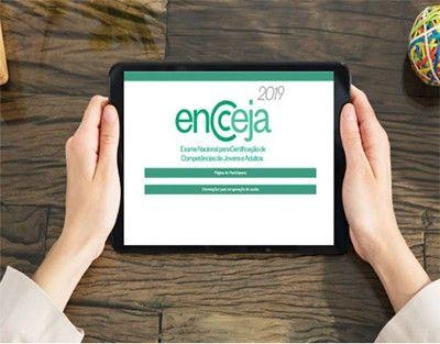 Melhores Sites para Estudar para o Encceja 2019