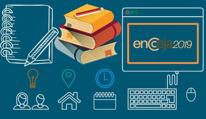 Encceja-2019-Lista-de-Sites-Cursinhos-Online-e-Materiais-de-Estudo-para-a-Prova