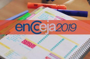 Como fazer um Cronograma de Estudos para o Encceja 2019?