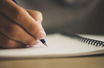 5 Dicas para Estudar para o Encceja 2019 Fazendo Questões