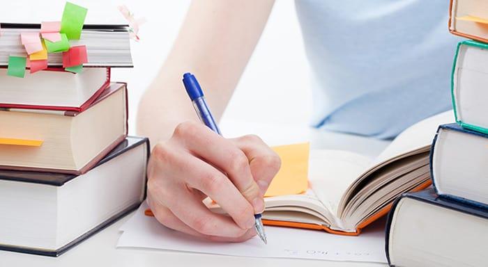 Como escolher o melhor material de estudo do Encceja 2019