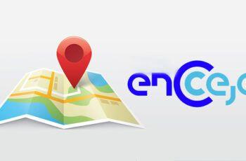 Encceja Nacional 2019 - Passo a passo para consultar locais de provas!