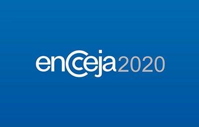 Como se Inscrever no Encceja 2020
