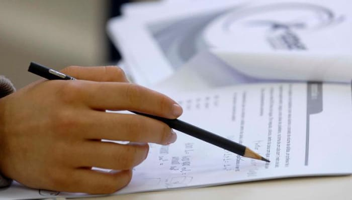 Provas e Gabaritos Encceja Ensino Fundamental