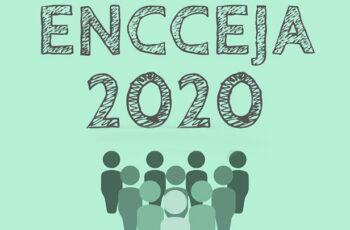 O que esperar do Encceja 2020?