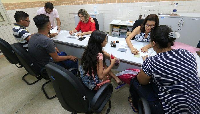 Onde retirar o Certificado do Encceja em Alagoas