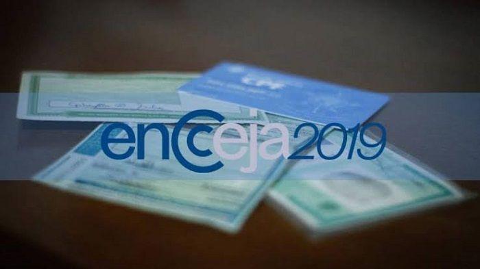Onde retirar o Certificado do Encceja em Sergipe