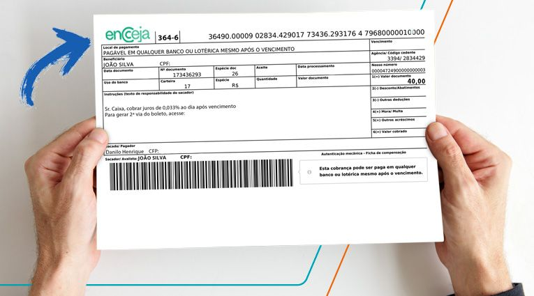 Taxa de RESSARCIMENTO ENCCEJA 2020 / 2021